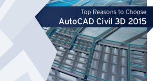 Civil CADD
